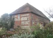Hall-Barn-Place-1