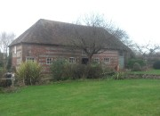 Hall-Barn-Place-2
