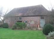 Hall-Barn-Place-3