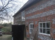 Hall-Barn-Place-4