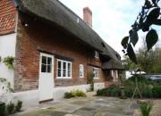 Hill-Farm_Cottage-10