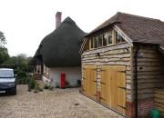 Hill-Farm_Cottage-11