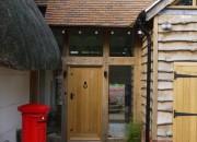 Hill-Farm_Cottage-12