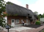 Hill-Farm_Cottage-2