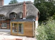 Hill-Farm_Cottage-4