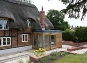 Hill-Farm_Cottage-5