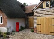 Hill-Farm_Cottage-8