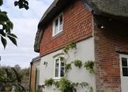 Hill-Farm_Cottage-9