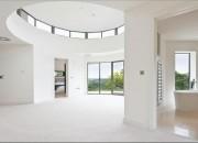 Interiors7