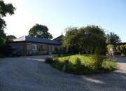 Longwood-Dean-House-1