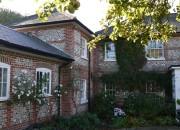 Longwood-Dean-House-10