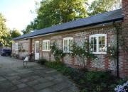 Longwood-Dean-House-11