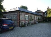 Longwood-Dean-House-2