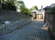 Longwood-Dean-House-3