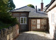 Longwood-Dean-House-4