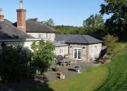 Longwood-Dean-House-5