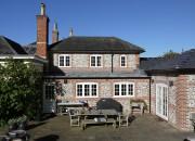 Longwood-Dean-House-6