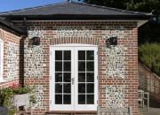 Longwood-Dean-House-8