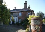 Longwood-Dean-House-9
