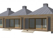 Mill-House-3D-view