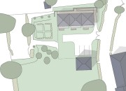 Mill-House-Landscape-Plan-1.500