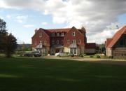 Newton-House-1