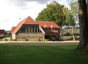 Newton-House-2