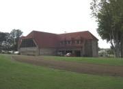 Newton-House-3